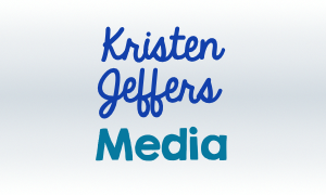 Kristen Jeffers Media Button